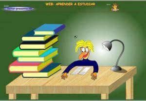 departamento-de-orienteacion-aprender a estudia