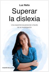 Superar la dislexia - Departamento de Orientación
