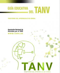 Guia TANV